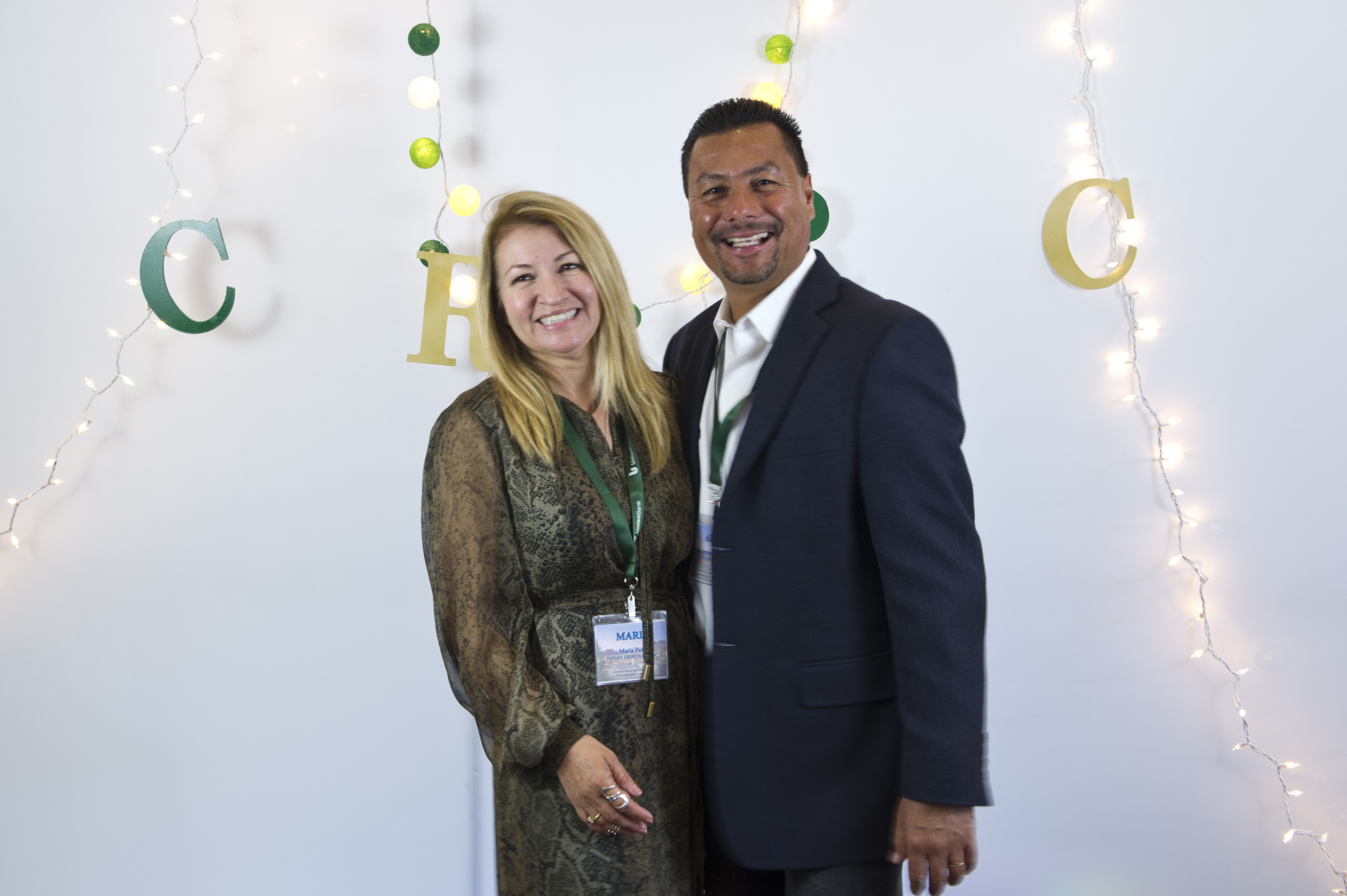 2014 CRRC Conference