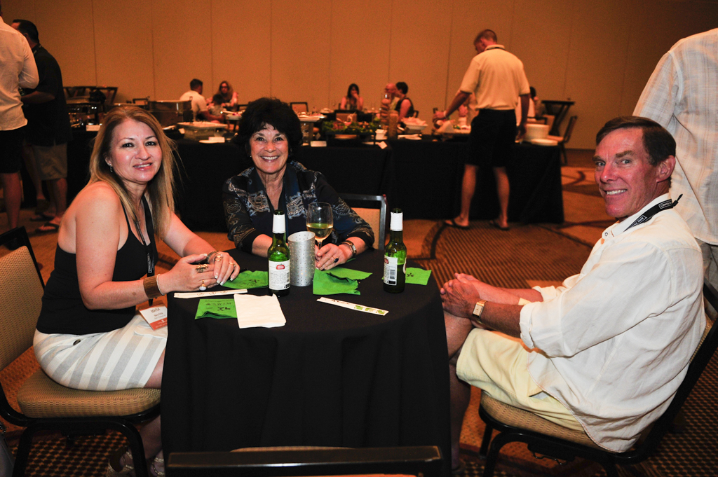 2015 CRRC Conference